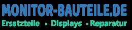 Monitor-Bauteile-Logo