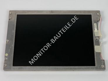Kostenvoranschlag TFT Display Reparatur LTM10C209A