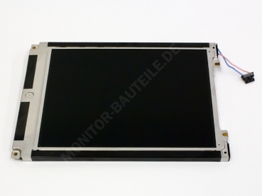 Sharp LM8V302 Display