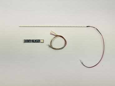 TI-BK-LED-Sharp-LQ10D367