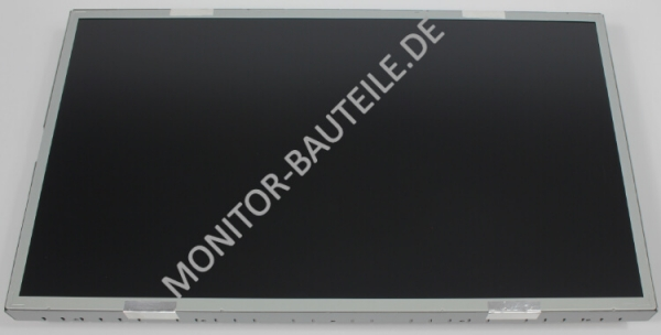 21,5 Zoll LED Monitor - Industriemonitor - Open Frame